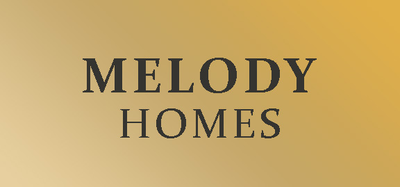 background-home-melody